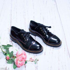 Туфли, брогги, лоферы